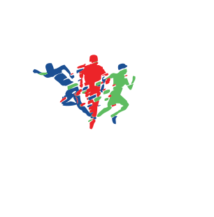 Office du Mouvement Sportif du 16Ã‹me arrondissement